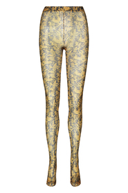 Ady Antique Trousers