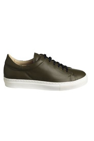 By Malene Birger Culorbe Sneaker Green