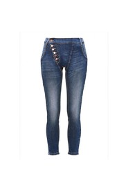 DEANNE GIRLFRIEND JEANS