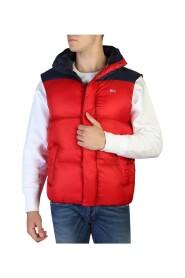 vest DM0DM05028