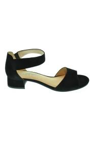 Sandalet  201CAP07