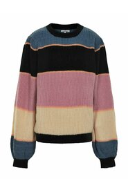 Opearl Pullover LS