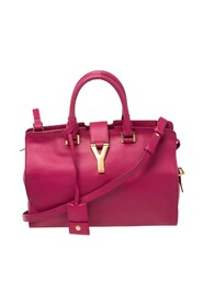 Pre-owned Cabas Chyc Tote