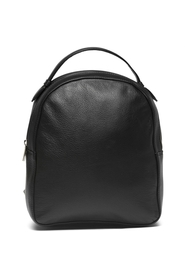 Fashion Chic Backpack 14178