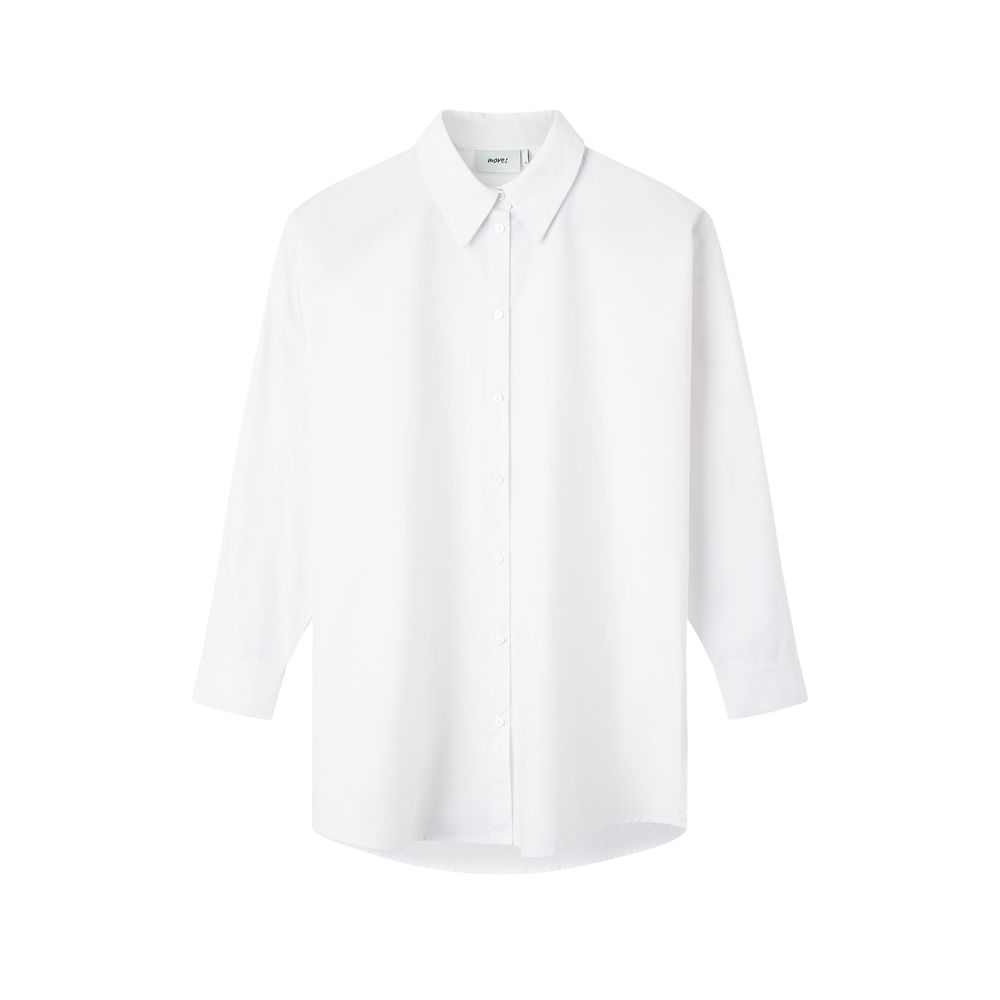 Moves Larienne shirt