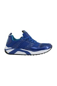 Sneakers 248027_7A279
