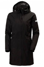 Helly Hansen Aden W long jacket