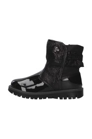 Primigi 6357422 boots Child BLACK