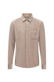 Oshaa 1700 Shirt