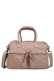 The Bag Small
