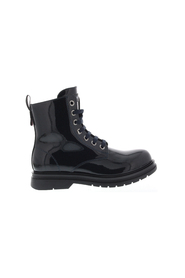 t4a5-32013-1237800 boots