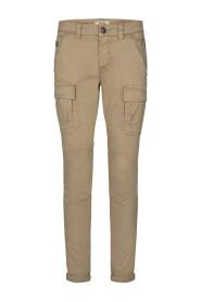 Cheryl Cargo Reunion Bukse