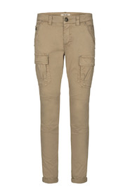 Cheryl Cargo Reunion Pants