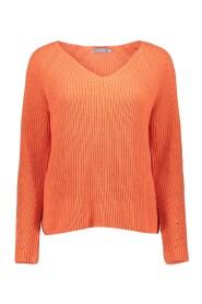 pullover 14054-14/200