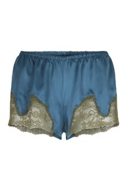 4222FK FOREST French Knicker