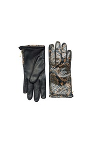 Women's Glove Carin Str