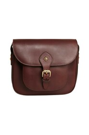 Le Flav leather bag