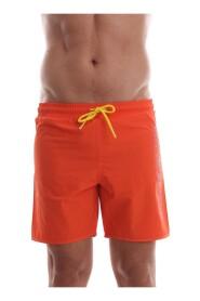 Varco N0YHST strój kąpielowy