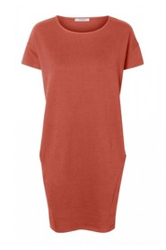 Bibi Sweat Dress
