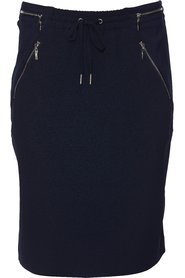 Columbine Skirt