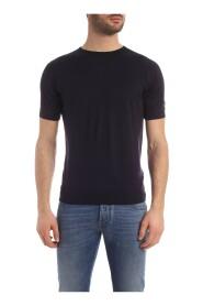 Belden T-Skjorte Cn Ss