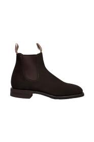 Blaxland Støvler