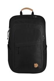 Computer backpack 28 liters