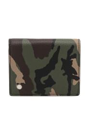 Wallet SU0105CMU