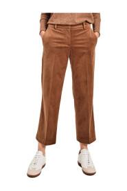 Pantalon 241735895