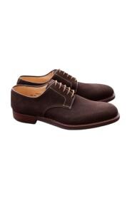 BRISTOL Shoes