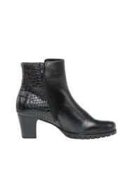 Gabor Enkel shoes 56.594-67
