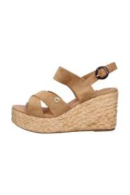 Wl01501a-w0026 Shoes