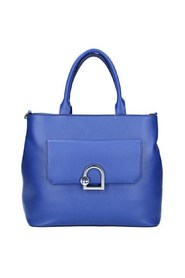 BS29602 Hand Bags