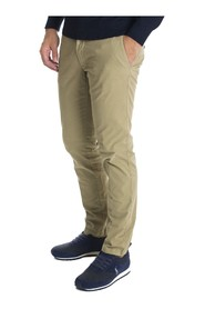 PANTS AMERICA POCKETS OLMAL REGULAR