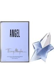 Angel Eau de Parfum Non-Refillable 50ml