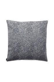 Pirput Parput Cushion Cover 50X50 cm