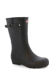 Female Hedda Rubber Boot