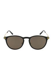 sunglasses NUKKA_A 919