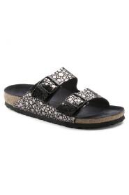Arizona 1008872 slippers
