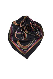 24 Faubourg Scarf