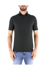 Polo T-shirt 811818 Z0380
