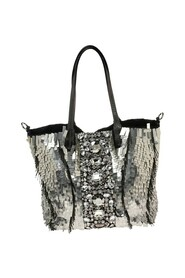 Pre-owned Tote
