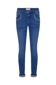 NAOMI CORE LUXE JEANS