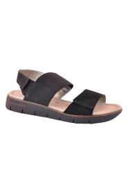 Sandals D3955-02