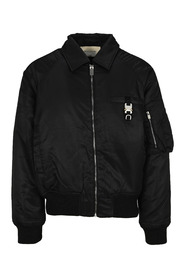 Outerwear AAUOU0205FA02N