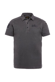 polo PPSS212869