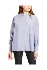 Gorky Shirt