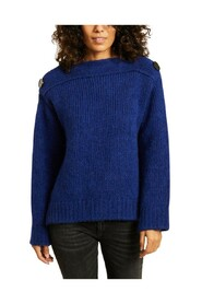 Eiti Sweater