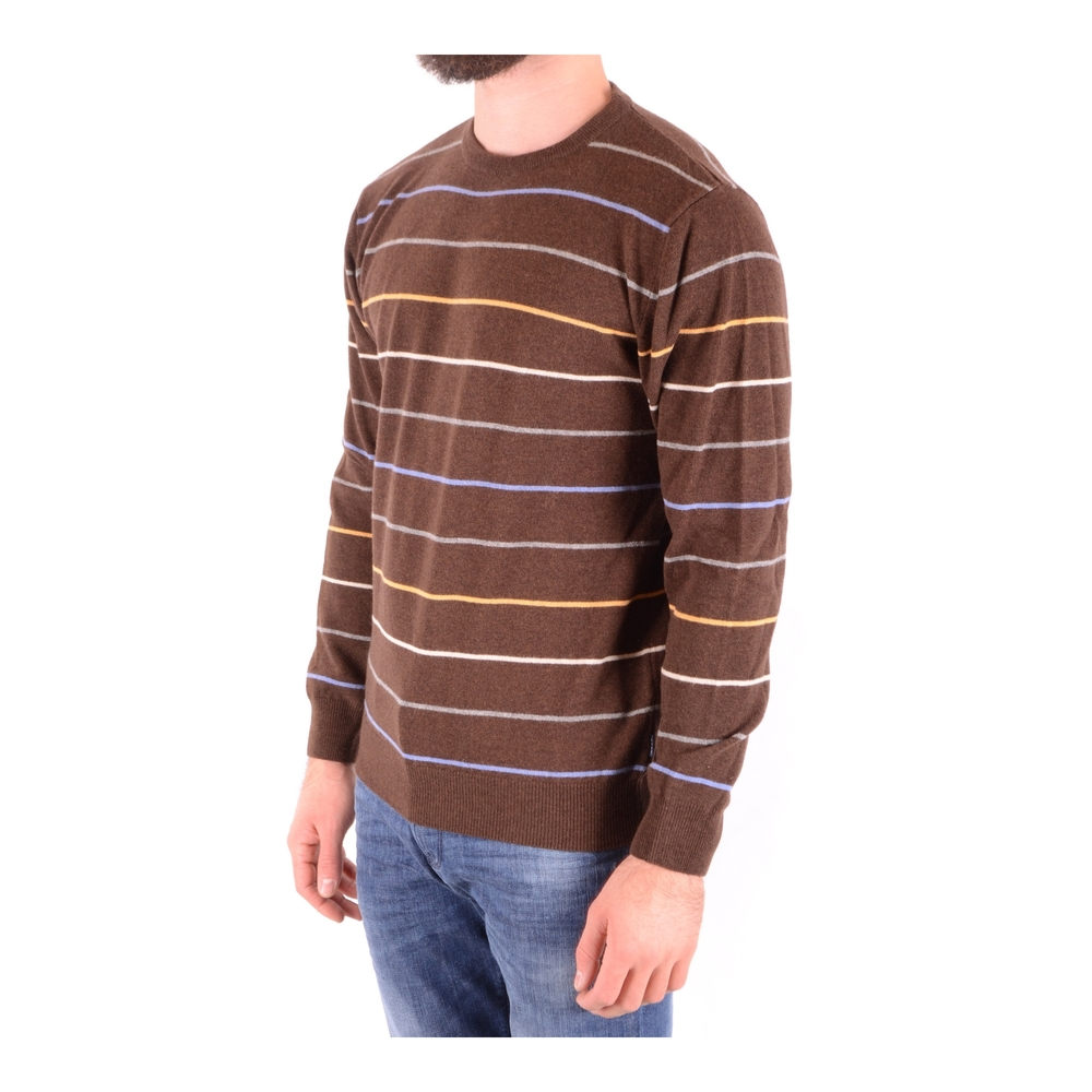 Gant Brown Sweaters Gant