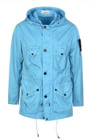 RASO TC FIELD JACKET